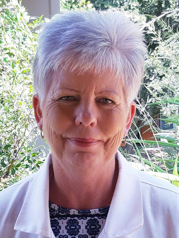 René Mariette van Heerden
